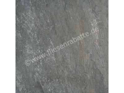 ceramicvision Gaja Outdoor dark 60x60 cm Gaja TPD6060   Bild 5
