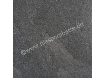 ceramicvision Interior Stone Outdoor nero 60x60 cm IntStone TPN6060   Bild 1