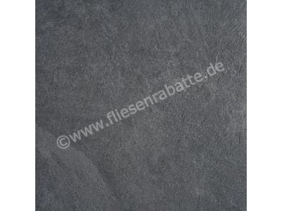 ceramicvision Interior Stone Outdoor nero 60x60 cm IntStone TPN6060   Bild 2