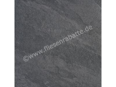 ceramicvision Interior Stone Outdoor nero 60x60 cm IntStone TPN6060   Bild 3