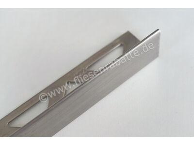 Profischiene Winkel-E Abschlussprofil FEG225 | Bild 1