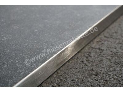 Profischiene Winkel-E Abschlussprofil FEG225   Bild 5