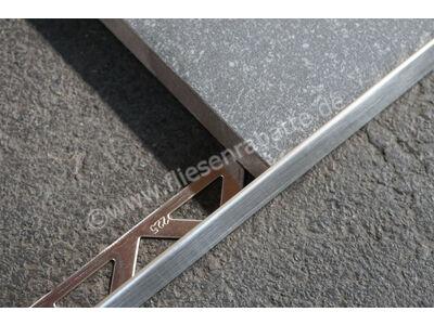 Profischiene Winkel-E Abschlussprofil FEG225 | Bild 6