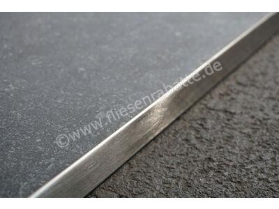 Profischiene Winkel-E Abschlussprofil FEG200 | Bild 5