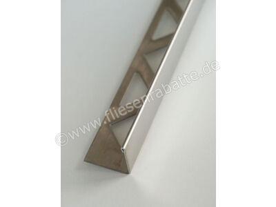 Profischiene Winkel-E Abschlussprofil FE200 | Bild 6
