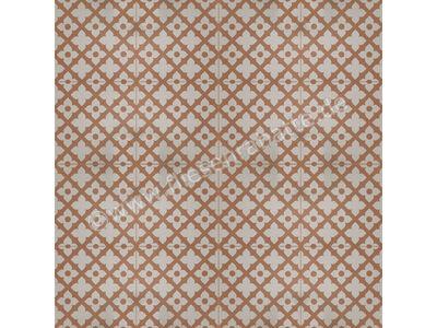 Klingenberg Antique firenze 20x20 cm KB50215 | Bild 3
