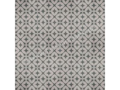 Klingenberg Antique normandie schwarz 20x20 cm KB50221 | Bild 3