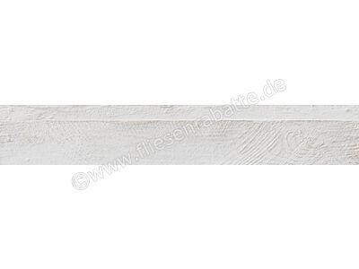 Emil Ceramica 20Twenty Pallets White 20x120 cm ECJT 542W0R | Bild 1