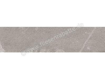 Emil Ceramica Piase Piano Sega grigio 6x25 cm EAR9 06MH8   Bild 5
