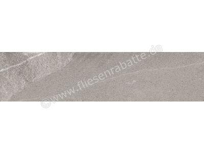 Emil Ceramica Piase Piano Sega grigio 6x25 cm EAR9 06MH8   Bild 7