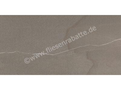 Emil Ceramica Piase Spazzolata 45x90 cm E3ZP 94MH2R | Bild 2