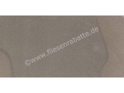 Emil Ceramica Piase Spazzolata 45x90 cm E3ZP 94MH2R | Bild 3