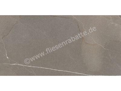 Emil Ceramica Piase Spazzolata 45x90 cm E3ZP 94MH2R | Bild 5