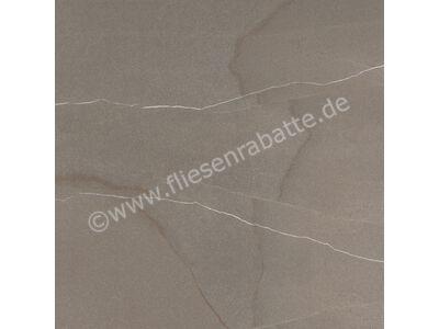 Emil Ceramica Piase Spazzolata 90x90 cm E3YR N9MH2R   Bild 2