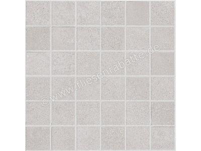 Emil Ceramica Be Square Concrete 30x30 cm EDPV I30KC8R | Bild 1