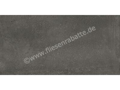 Emil Ceramica Be Square Black 60x120 cm ECXX 98KC9R | Bild 1