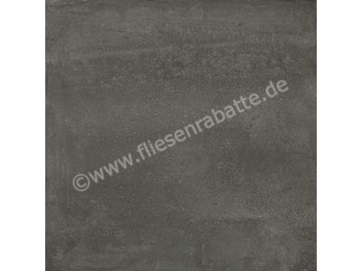 Emil Ceramica Be Square Black 60x60 cm EEN9 60KC9P   Bild 1