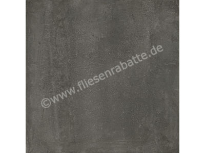 Emil Ceramica Be Square Black 80x80 cm EDCQ 80KC9P