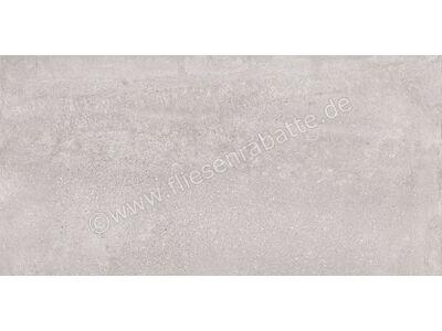 Emil Ceramica Be Square Concrete 30x60 cm ECXE 63KC8R | Bild 1