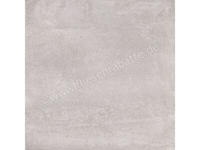 Emil Ceramica Be Square Concrete 60x60 cm ECX9 60KC8R | Bild 1