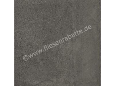 Emil Ceramica Be Square Black 20x20 cm ED0E 02KC9 | Bild 1