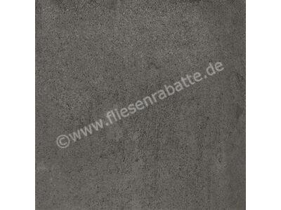 Emil Ceramica Be Square Black 20x20 cm ED0E 02KC9 | Bild 2