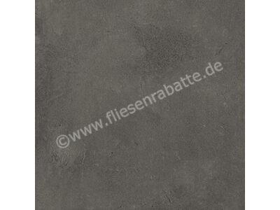 Emil Ceramica Be Square Black 20x20 cm ED0E 02KC9 | Bild 3