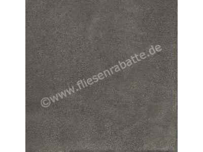 Emil Ceramica Be Square Black 20x20 cm ED0E 02KC9 | Bild 4