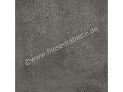 Emil Ceramica Be Square Black 20x20 cm ED0E 02KC9 | Bild 5