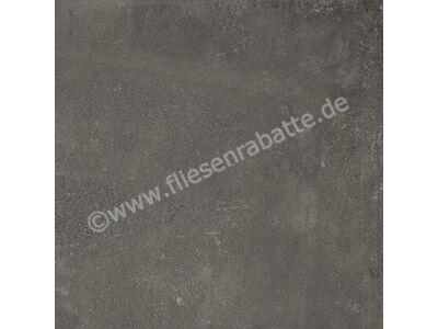 Emil Ceramica Be Square Black 20x20 cm ED0E 02KC9 | Bild 6