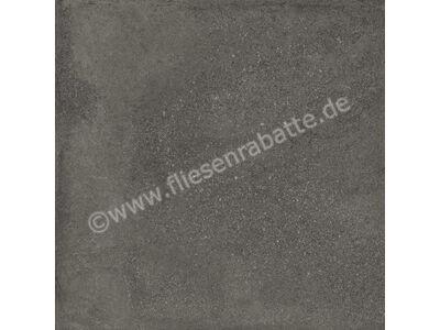 Emil Ceramica Be Square Black 20x20 cm ED0E 02KC9 | Bild 7