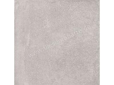 Emil Ceramica Be Square Concrete 20x20 cm ED0D 02KC8 | Bild 1