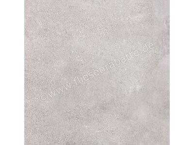 Emil Ceramica Be Square Concrete 20x20 cm ED0D 02KC8 | Bild 2