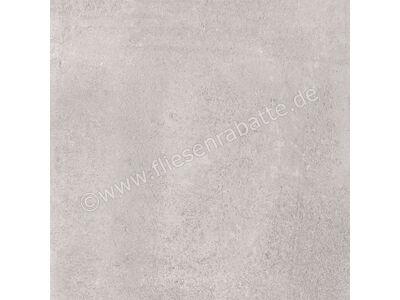 Emil Ceramica Be Square Concrete 20x20 cm ED0D 02KC8 | Bild 3