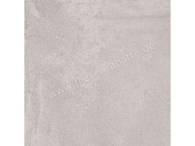 Emil Ceramica Be Square Concrete 20x20 cm ED0D 02KC8 | Bild 4