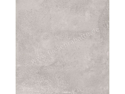 Emil Ceramica Be Square Concrete 20x20 cm ED0D 02KC8 | Bild 5