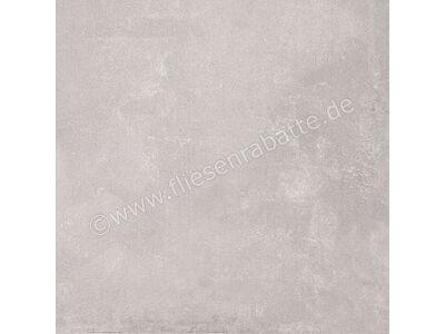 Emil Ceramica Be Square Concrete 20x20 cm ED0D 02KC8 | Bild 6