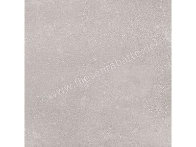 Emil Ceramica Be Square Concrete 20x20 cm ED0D 02KC8 | Bild 7