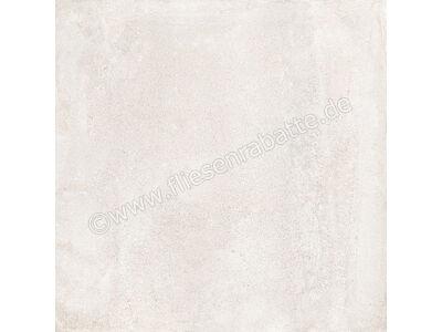 Emil Ceramica Be Square Ivory 20x20 cm ED0A 02KC0   Bild 1