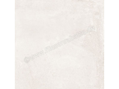 Emil Ceramica Be Square Ivory 20x20 cm ED0A 02KC0   Bild 6