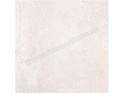 Emil Ceramica Be Square Ivory 20x20 cm ED0A 02KC0   Bild 8