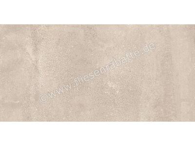 Emil Ceramica Be Square Sand 40x80 cm ECX4 48KC3R | Bild 1