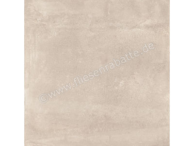 Emil Ceramica Be Square Sand 60x60 cm EEN8 60KC3P | Bild 1