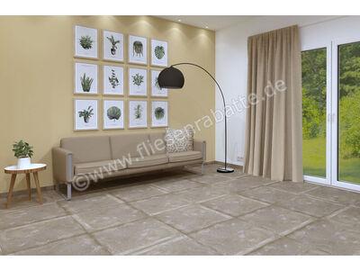 Imola Ceramica Riverside T 60x60 cm RIVERSIDE 60T | Bild 2