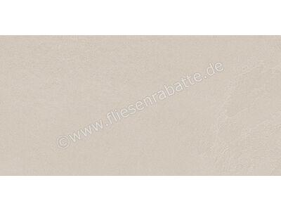 Emil Ceramica Nordika Sand 30x60 cm ECUN 63ND3R | Bild 3