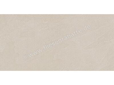 Emil Ceramica Nordika Sand 30x60 cm ECUN 63ND3R | Bild 5