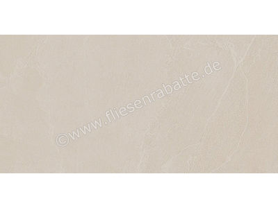 Emil Ceramica Nordika Sand 60x120 cm ECUU 98ND3R   Bild 1