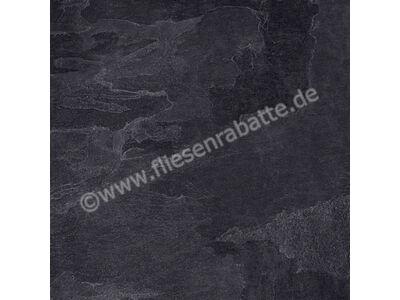 Emil Ceramica Nordika Dark 90x90 cm ECUJ N9ND9R | Bild 1