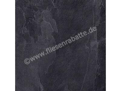 Emil Ceramica Nordika Dark 90x90 cm ECUJ N9ND9R | Bild 6