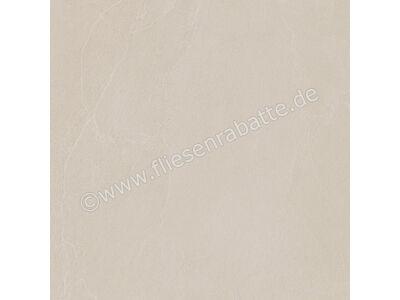 Emil Ceramica Nordika Sand 90x90 cm ECUG N9ND3R   Bild 1